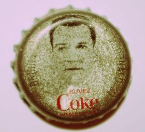 Coke-cap-hockey-A-McDONALD-21-BRUINS