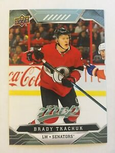 UPPER-DECK-2019-2020-MVP-BRADY-TKACHUK-15-1-CARD