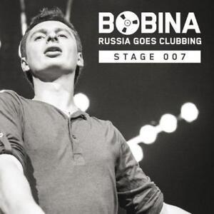 Bobina-Russia-Goes-Clubbing-Stage-007-NEW-CD