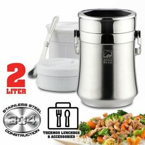 2L-Stainless-Steel-Food-Storage-Thermos-Container