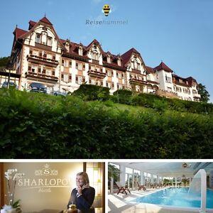 3Tage-Schwarzwald-Luxus-Kurzurlaub-Superior-Wellness-Hotel-Palmenwald-Urlaub