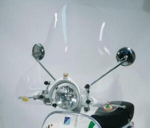 Parabrezza-Vespa-PX-freno-a-disco-dal-2000-ET3-PE-PK-PX-ISOTTA-CLS4154