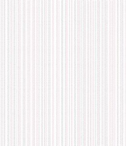 Polka-Dot-Wallpaper-Striped-Dotted-Wallcovering-20-5-034-x-396-034-Roll-56-sq-ft