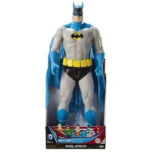 Batman-Collectors-Edition-Super-Powers-Classic-DC-Universe-Action-Figure-20-039-039