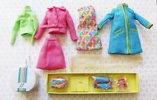 """Outfit Dress Fashion Royalty Poppy Parker: IT Airways 12"""" Doll New!!!"""