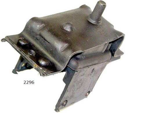 3 PCS Motor /& Transmission Mount Kit for Cadillac Deville 7.7L 472 Engine 68-74