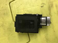 VW Volkswagen Passat B7 Cc Interruptor De Encendido Con Llave 3C0905843AD 3C0 905 843 AD