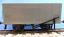 Slaters-4042-OO-Gauge-NE-20t-Hopper-Wagon-Kit thumbnail 1