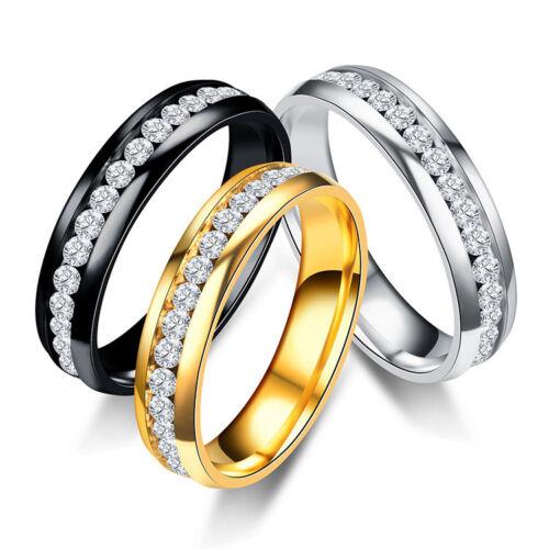 Argent sterling Zircone cubique Fashion Améthyste Halo cœur Promesse Bague De Fiançailles Taille 5-10