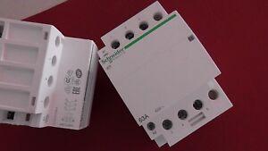 iCT-3NO-63A-230V-SCHNEIDER-A9C20863-037516