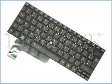 Acer Iconia Tab W500 W500P W501 W501P Tastiera Clavier V125962AK1 FR