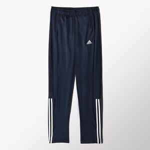 Adidas-Men-039-s-Entry-Tracksuit-Bottoms-Blue-36-38-Small