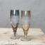 Wine Glasses Tumblers 100/% Recycled Glass Eco Friendly Abeeko Glassware