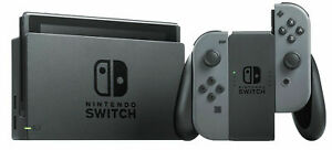 Nintendo-Switch-Joy-Con-Spielkonsole-Grau-2500066