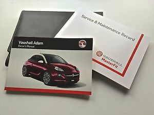 car service book wallet