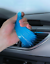 Universal-Car-Cleaning-Glue-Cleaner-Dust-Gel-For-Laptop-Keyboard-Wipe-Super miniature 6
