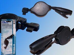 Skymaster-Handy-Mobile-Music-Adapter-fur-Samsung-Handy-Freisprecheinrichtung