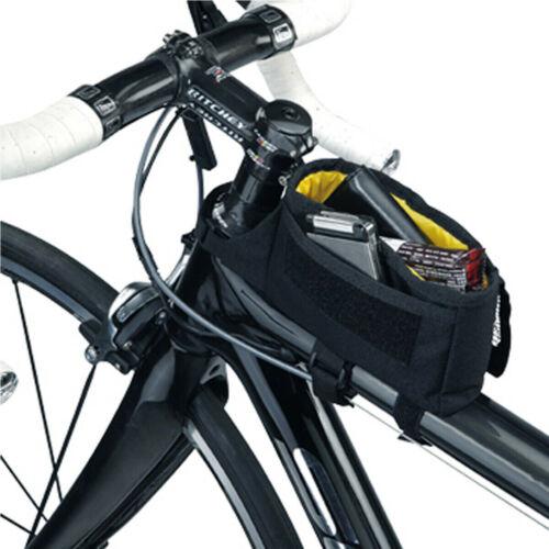 TOPEAK  Fahrrad Tasche Fahrradtasche Verschiedene Typen