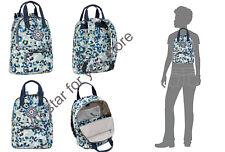 e5247d2275 item 3 Kipling Women s Backpack Declan Dazzling Heart Travel Gym Commuter  Backpack -Kipling Women s Backpack Declan Dazzling Heart Travel Gym Commuter  ...