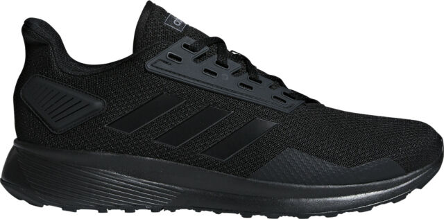 Details about Adidas Terrex X King Mens Black Trail Running Sports Shoes Trainers Pumps