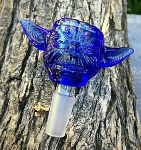 14mm-Blue-Glass-Bowl-Star-Wars-Yoda-Male-Joint-for-Bong-Water-Hookahs-Accessory