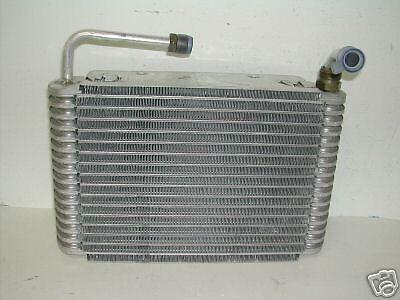 NEW AC  Evaporator CHEVROLET ASTRO VAN 1994-2004