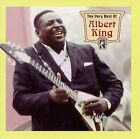 The Very Best of Albert King [Stax] by Albert King (CD, Jun-2007, Stax)