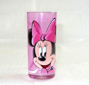 Disney-Minnie-Mouse-verre-n-1968
