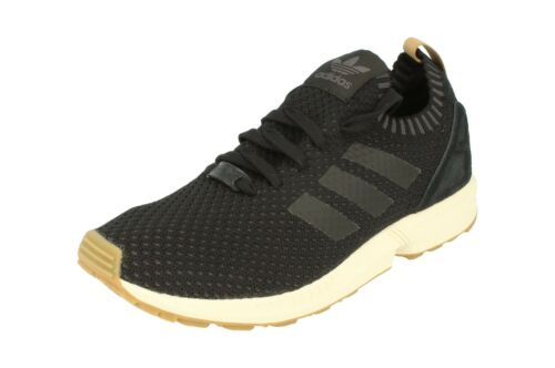 Running Ba7371 Zapatillas Flux Adidas Originals Zx Pack Hombre wFZqWXAOy
