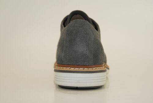 Fácil De Ultra Trail Zapatos Timberland Cordones Naples A17g2 Oxford Hombre 0tqxFtPwI