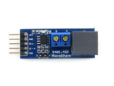 Rs485 Board 33v Rs485 Sp3485 Communication Module Control Interface