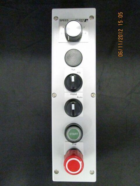 KB J028-C Remote Control 433MHZ Copy Duplicator Electric Controller Opener