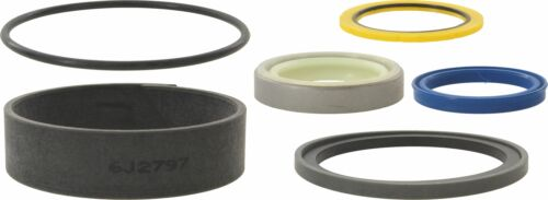 Details about  /Repair Kit 2401905 fits Caterpillar Several