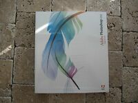 Adobe Photoshop Cs2 User Guide. Mint - Sealed