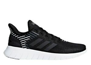 Details about Adidas asweerun f36339 Black Women Sneakers Sports Shoes  Running- show original title
