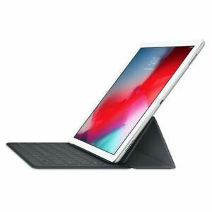 Apple KYBD-JAP-NEW Smart Keyboard for Ipad Pro 12.9 1st / 2nd Gen - Gray