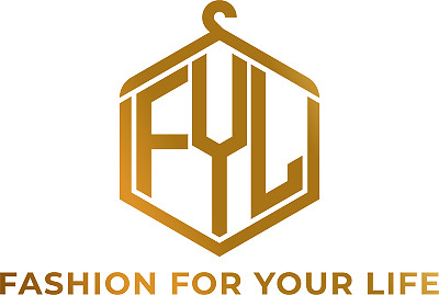 Fashion For Your Life