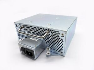 CISCO-PWR-3845-AC-IP-POE-SUPPORTED-POWER-SUPPLY-for-3845-ROUTER-802-3af-3845-AC