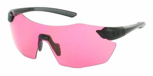Shooting Glasses Chameleon Rose Sports shooting glasses