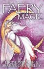 Book of Faery Magic by Serene Conneeley (Paperback, 2010)
