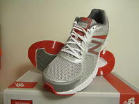 Mens Balance 470 Running Sneakers Shoes - 11.5 , 12 Sr