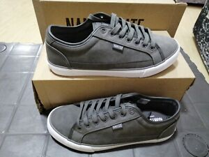 Nanny State Mens UK 6 Trainers Casual