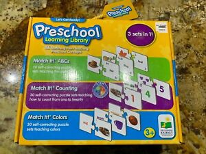 The-Learning-Journey-Preschool-ABCs-Counting-Shapes-Colors-MATCH-IT-Puzzle-Cards