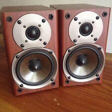 Onkyo D N3XA Speaker Pair