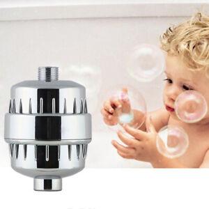 Bath-Shower-Head-Filter-Active-Carbon-Faucet-Chlorine-Water-Purifier-Remove