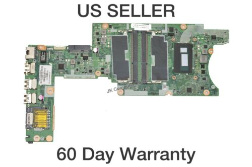 HP ENVY X360 15-u000 Motherboard W// Intel Core i5-4210U 774606-501