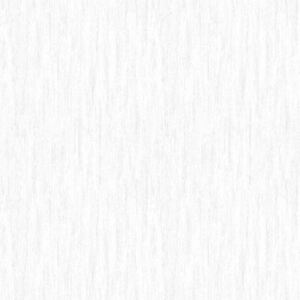 Synergy-Panache-Aragonite-Paillette-Papier-Peint-Blanc-Vymura-M0736-Sparkle