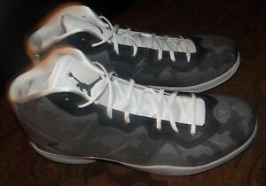 outlet store eeddb 1011e Image is loading Nike-Jordan-Super-Fly-4-Men-039-s-