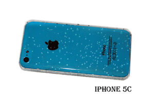 3D-Gouttes-Accessoires-Etui-Affichage-Film-Pochettes-pour-Smartphone-IPHONE-5C
