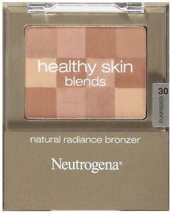 Neutrogena-Skin-Blends-Natural-Radiance-Bronzer-Sunkissed-30-0-2-Ounce